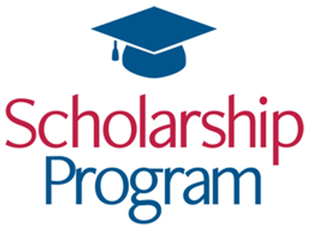 Scholarships for Part-Time Students