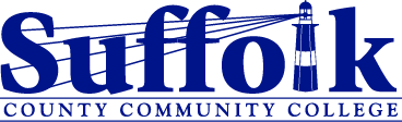 SUNY Suffolk County Community College Logo