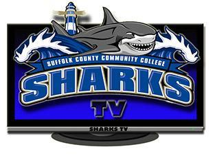 Sharks Region XV Tournament Webcast
