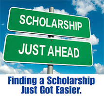 Scholarships Just Got Easier