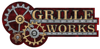Grill Works