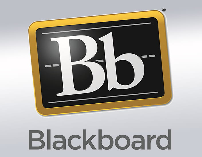 Blackboard Learning System - Suffolk Online