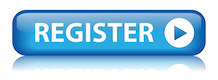 Click on this icon to register for Blackboard Faculty Training
