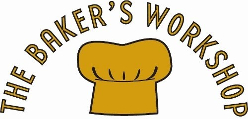 The Baker's Workshop Logo