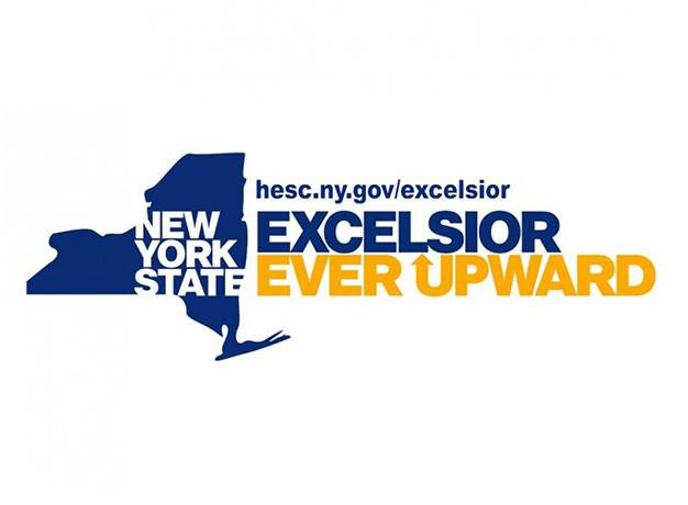 Apply for a NYS Excelsior Scholarship