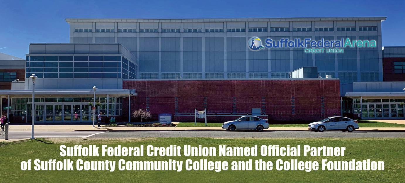Long Island Colleges >> Welcome To Suffolk County Community College Home Of The Sharks