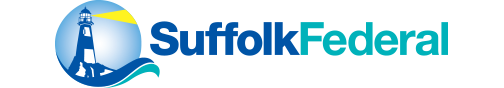 Suffolk County Federal Credit Union logo